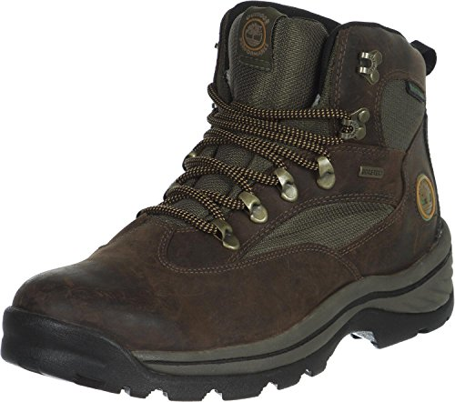 2018 shoes best cheap cheap price THE 5 BEST HIKING BOOTS FOR WIDE FEET IN 2019 | X-GAMES MAGE