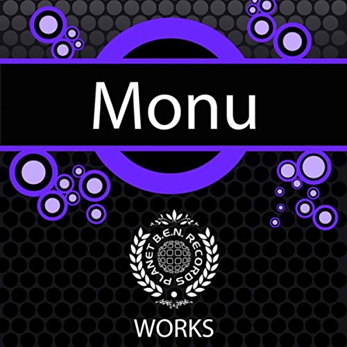Monu Works