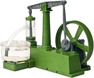 Academy Pumping Engine