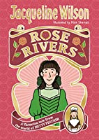 Rose Rivers (World of Hetty Feather)