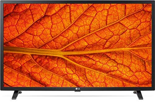 Smart Tv 32 Pulgadas Lg Marca LG