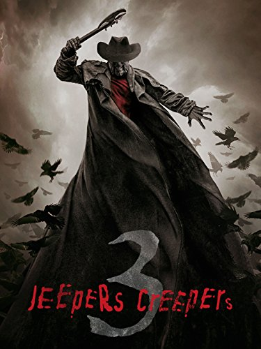 Jeepers Creepers 3 [dt./OV]