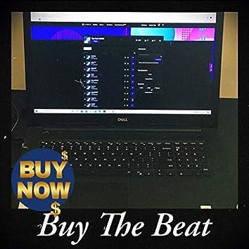 Buy the Beat (feat. osov & Kyro)