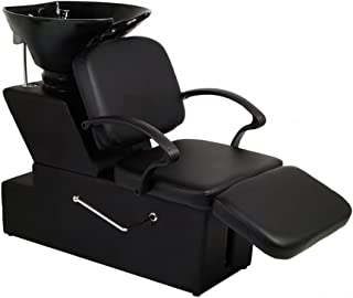 Best shampoo sink and chair Reviews