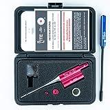 SiteLite SL-500 Laser Boresighter/Bore Light Combo Pack