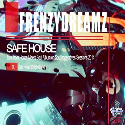 FrenzyDreamz