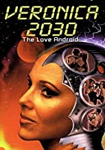 Veronica 2030 by Wizard Entertainment