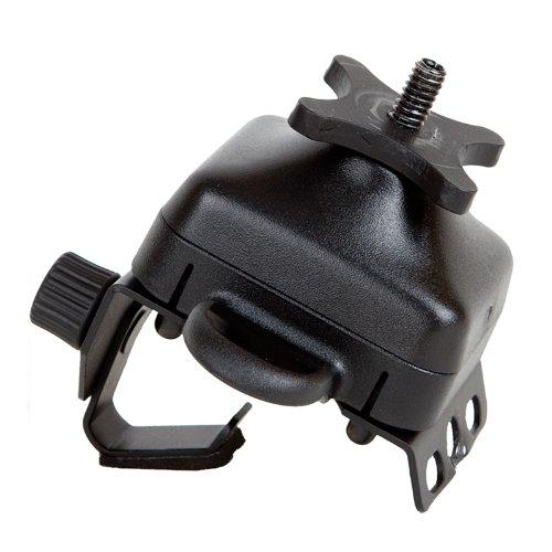 Delkin Devices Delkin Fat Gecko Bike Camera Mount - steunsysteem - stuurhouder, DDMOUNT-STRAP