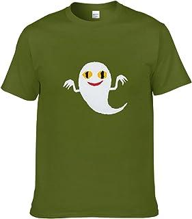 Tシャツ ねないこだれだ T-Shirt メンズ 丸ネック ベーシックtシャツ コットン 半袖 夏服 インナーシャツ 綿100% シャツ トップス スポーツ 丸襟 柔らかい 快適 肌着 人気 カジュアル カットソー 5色 S-2xl