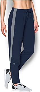 Under Armour UA Squad Woven XL Midnight Navy