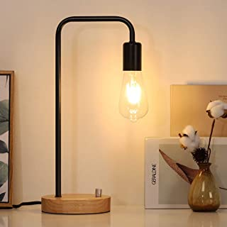 Best minimalist industrial bedroom Reviews