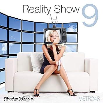 Reality Show 9