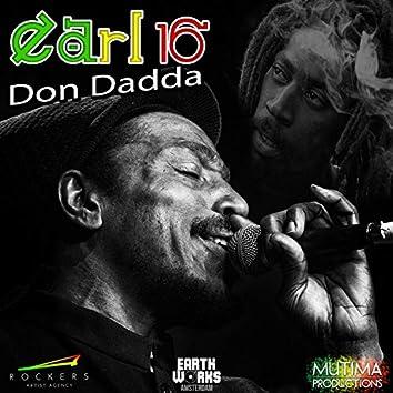 Don Dadda