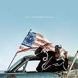 Songtexte von Joey Bada$$ - All-Amerikkkan Bada$$