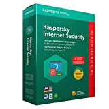 Kaspersky Computer Security