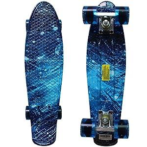 best complete skateboard brands