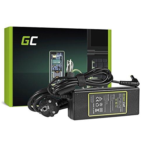 Green Cell® Cargador para Ordenador Portátil Acer Aspire 7720 7720G 7730 7730G...