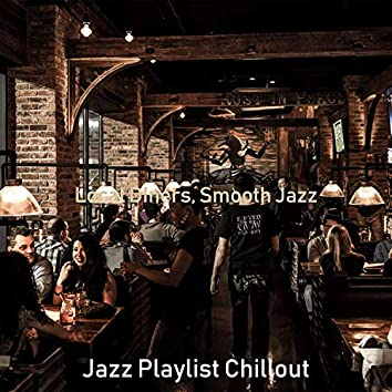Local DIners, Smooth Jazz