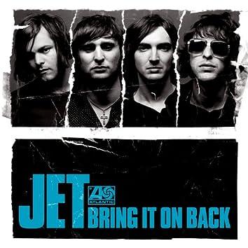 Bring It On Back (94616-6)