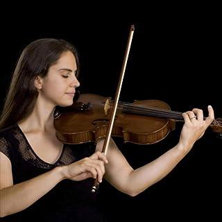 Rebecca Clarke: Viola Sonata: I. Impetuoso