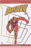 Daredevil intégrale t.1 1981