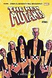 New Mutants - L'intégrale T03 (1985)