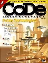 mathematics magazine subscription