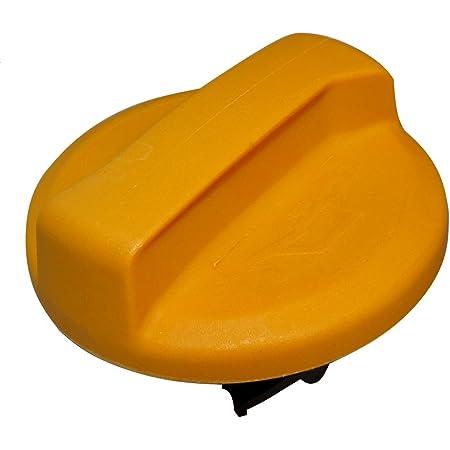 Aerzetix C40055 Öleinfülldeckel Kompatibel Mit Elektronik