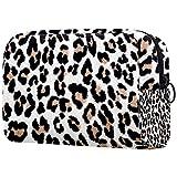Bolsa de maquillaje personalizada para brochas de maquillaje, bolsa de aseo portátil para mujer, organizador de viaje, fondo de baloncesto
