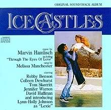 Ice Castles: Original Soundtrack Album
