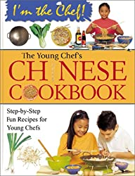 cooking chinese recipes for thinking day