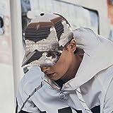 Gorra de Sombreros para Hombre Un Perro FUUNY Play The Piano Gorra Mujeres de Verano 100% Algodón Suave para Unisex Deportes de Hip-Hop Actividades de Playa de Verano Lindos Sombreros de béisbol