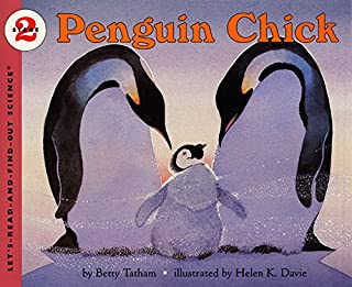 Best penguin chick story online Reviews
