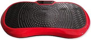振動マシン人気ランキング 振動マシン ぶるぶる シェイカー式 静音 ダイエット 有酸素運動 ストレッチバンド 運動器具 リモコン 振動調節99段階 BLUETOOTH音楽プレイヤー機能付