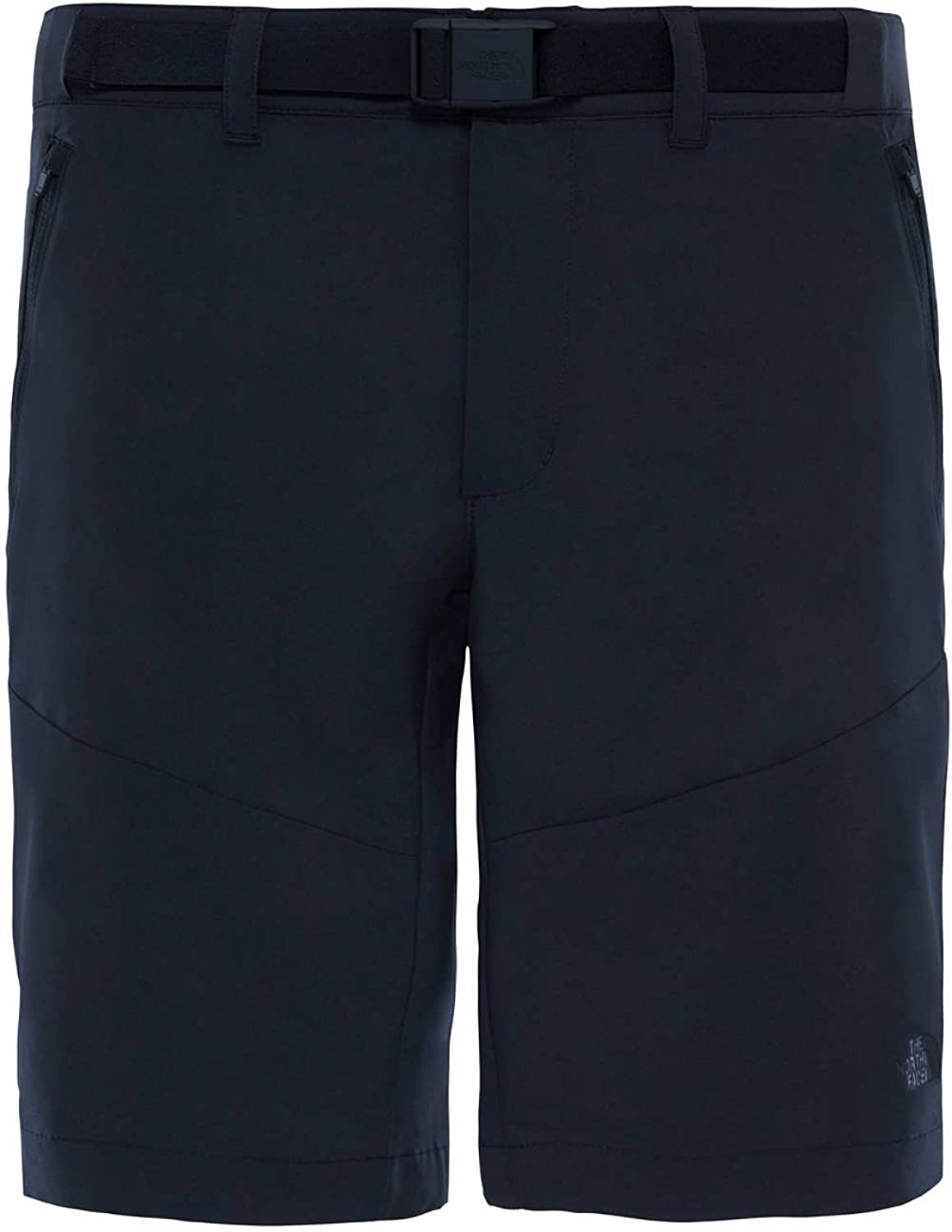 THE NORTH FACE 3jyh Shorts, Kurze