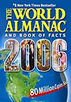 World Almanac and Book of Facts (2006) (WORLD ALMANAC AND BOOK OF FACTS (PAPER))