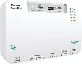 Xantrex 809-0918 Conext ComBox for Freedom SW