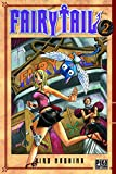 Fairytail - Tome 2 - Pika - 10/09/2008