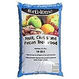 Ferti-lome Fruit, Citrus, Pecan Tree, & Shrub Fertilizer