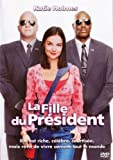 La Fille du Président