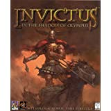 Invictus: In the Shadow of Olympus (輸入版)