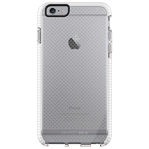 Tech-21 EVO Mesh Sport Case for iPhone 6/6S 4.7'' –...