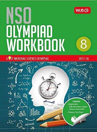 National Science Olympiad Nso Workbook Class 8 Ebook Anil Ahlawat Amazon In Kindle Store