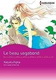 Harlequin Manga meilleure sélection Vol.41 (Édition Limitée Exclusive Amazon.FR)