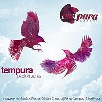 Tempura (Markus Wesen Remix)