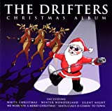 Songtexte von The Drifters - Christmas with The Drifters