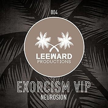 Exorcism Vip