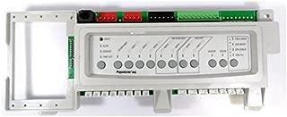 Zodiac Jandy R0468503 Aqualink RS4 P&S Power Center Board w/CPU R0466801 REV T.1