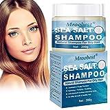 Best Psoriasis Shampoos - Psoriasis Shampoo, Dandruff Shampoo, Sea Salt Shampoo, Hair Review