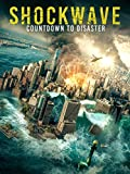 Disaster Movies